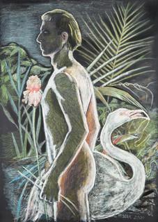 Noc tropików, 2000 r.