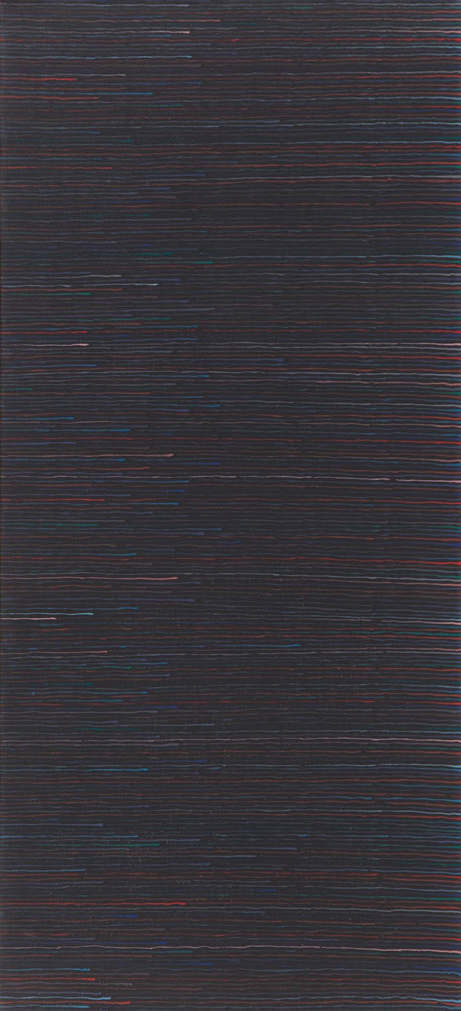 ∞III, 1999