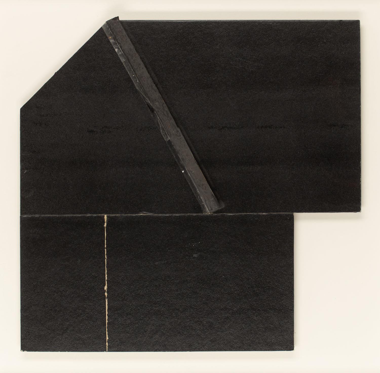"""""""Lustro"""", 2008"""