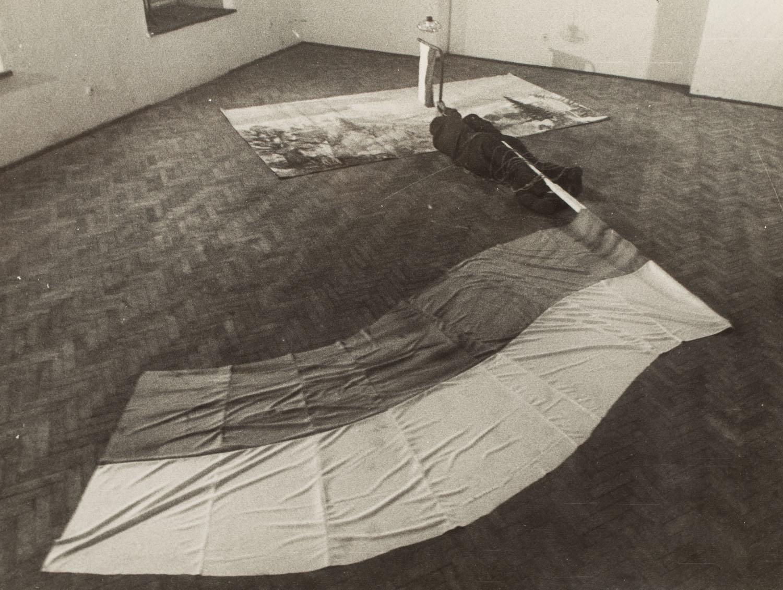 """""""Poczwara Semantyczna"""", 1984"""
