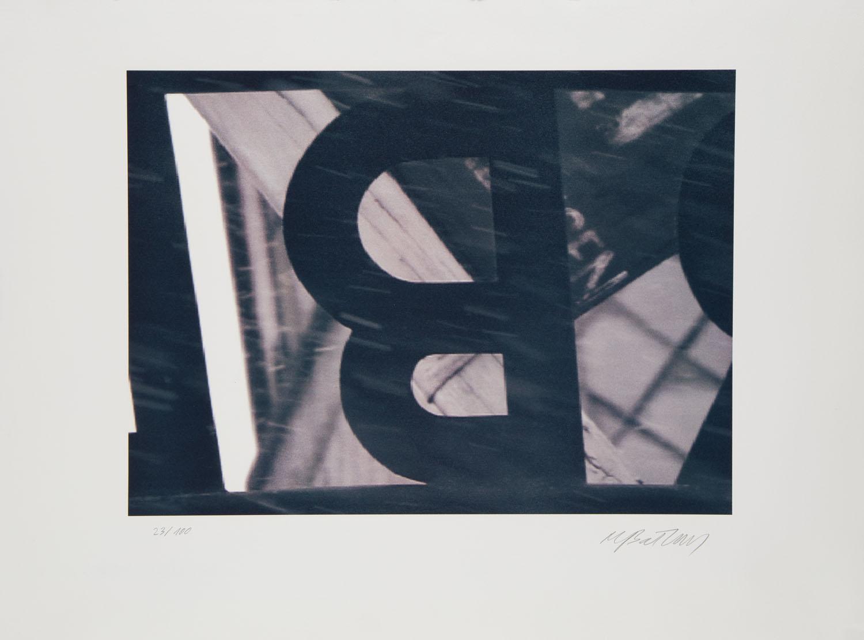 """B"", 2007"