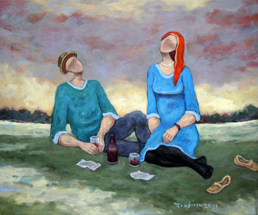 Piknik, 2021 r.