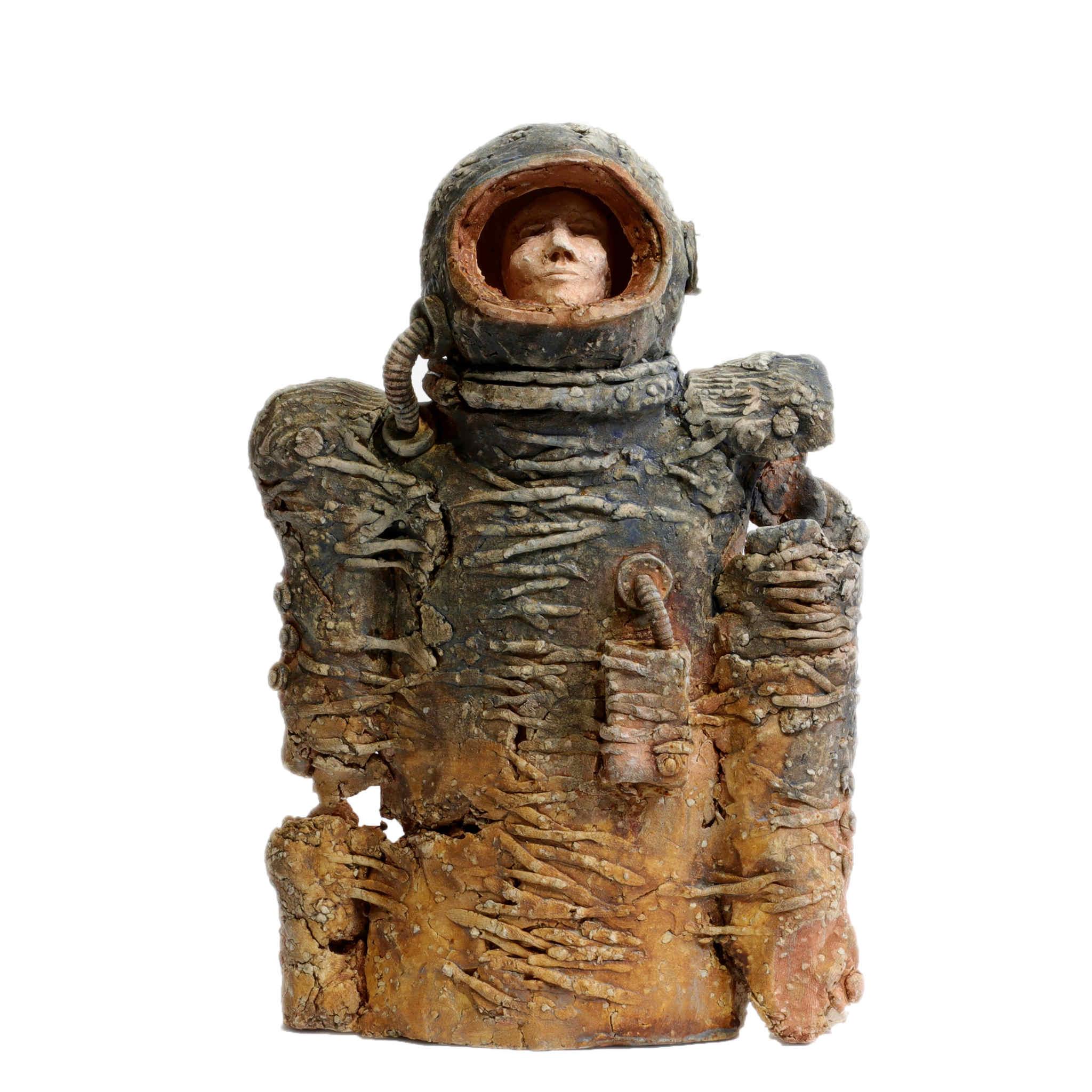 Dalej tylko Mars, 2021