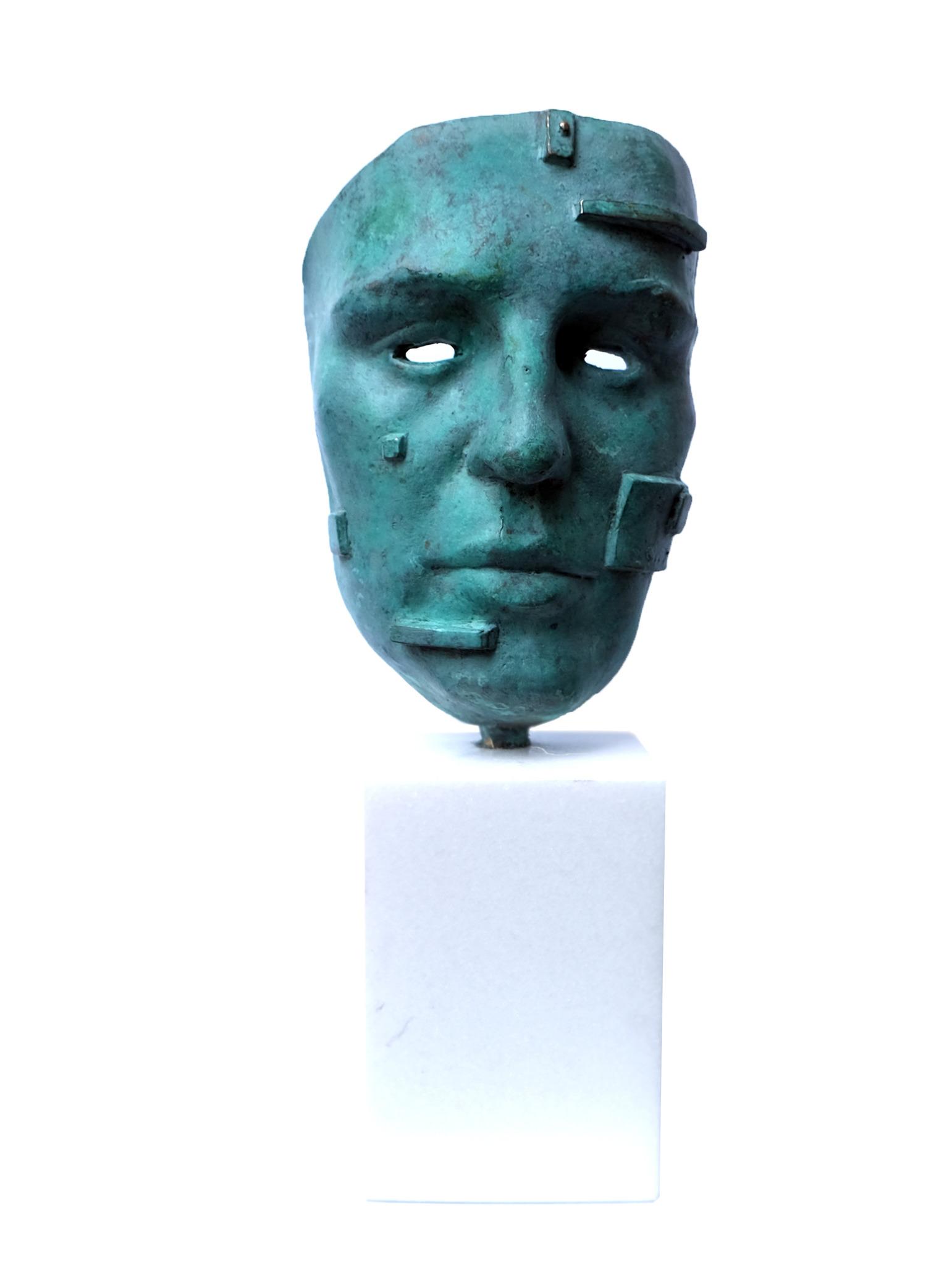 Maska 2, 2021