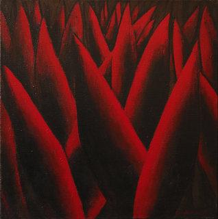 Bez tytułu (49), 1989