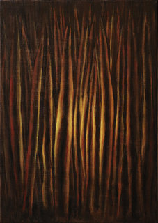 Bez tytułu (88), 1990