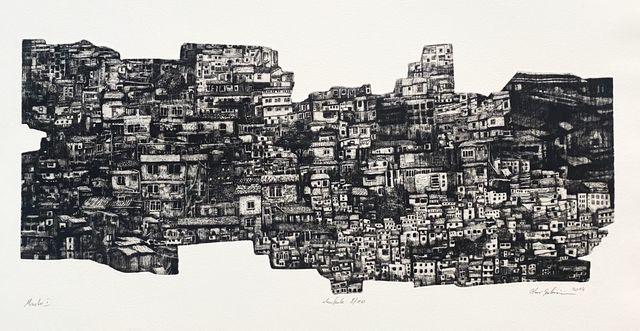 Miasto I (2014)