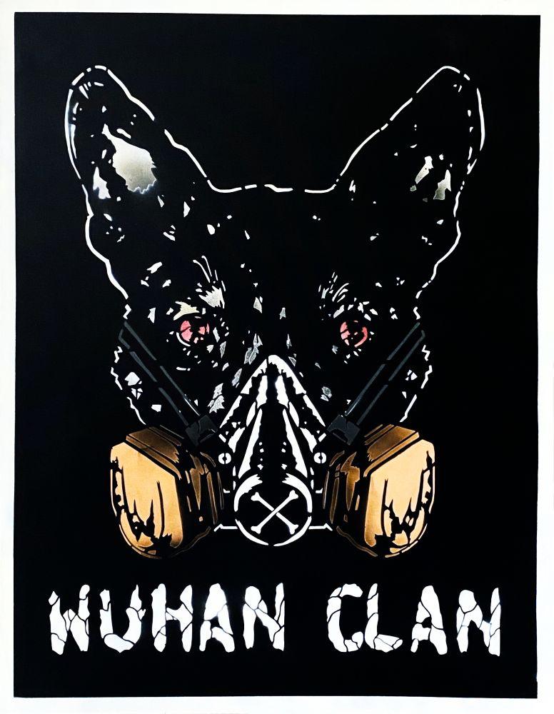 Wuhan Clan (2020)