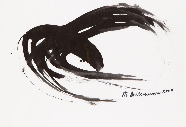 Ptak, 2008