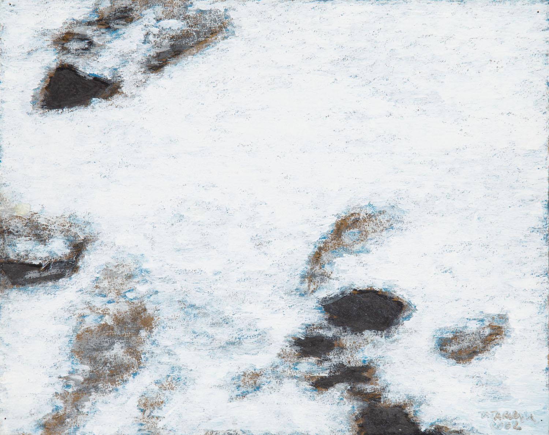 """""""Krok za krokiem"""", 2002"""