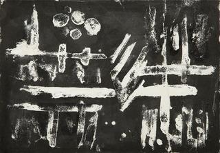 Kompozycja, 1959