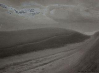 Melancholia (1914)