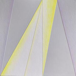 Diagonale, Diagonale I (2019)