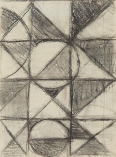 Kompozycja geometryczna