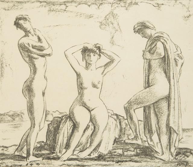 Akty, 1916 r,