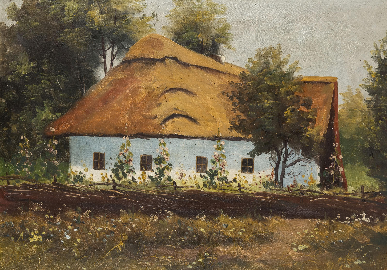 Kuliński (I poł XX w.)