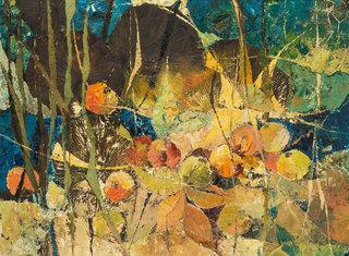 Owoce, 1969 r.