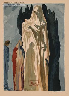 FARINATA, 1960, ed. 1973