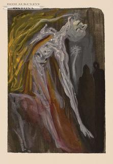 FURIE, 1960, ed. 1973