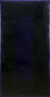 Refleks, 1985