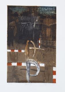 Demiurgos, 1999