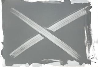 Selekcja II, 2009
