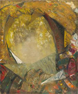 """""""Trzech braci"""", 1965"""