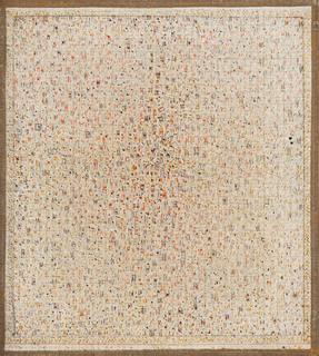 """Horme klasyczne nr 53"" (Hormegram), 1979"