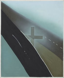 XXXVII Autostrada, 1976