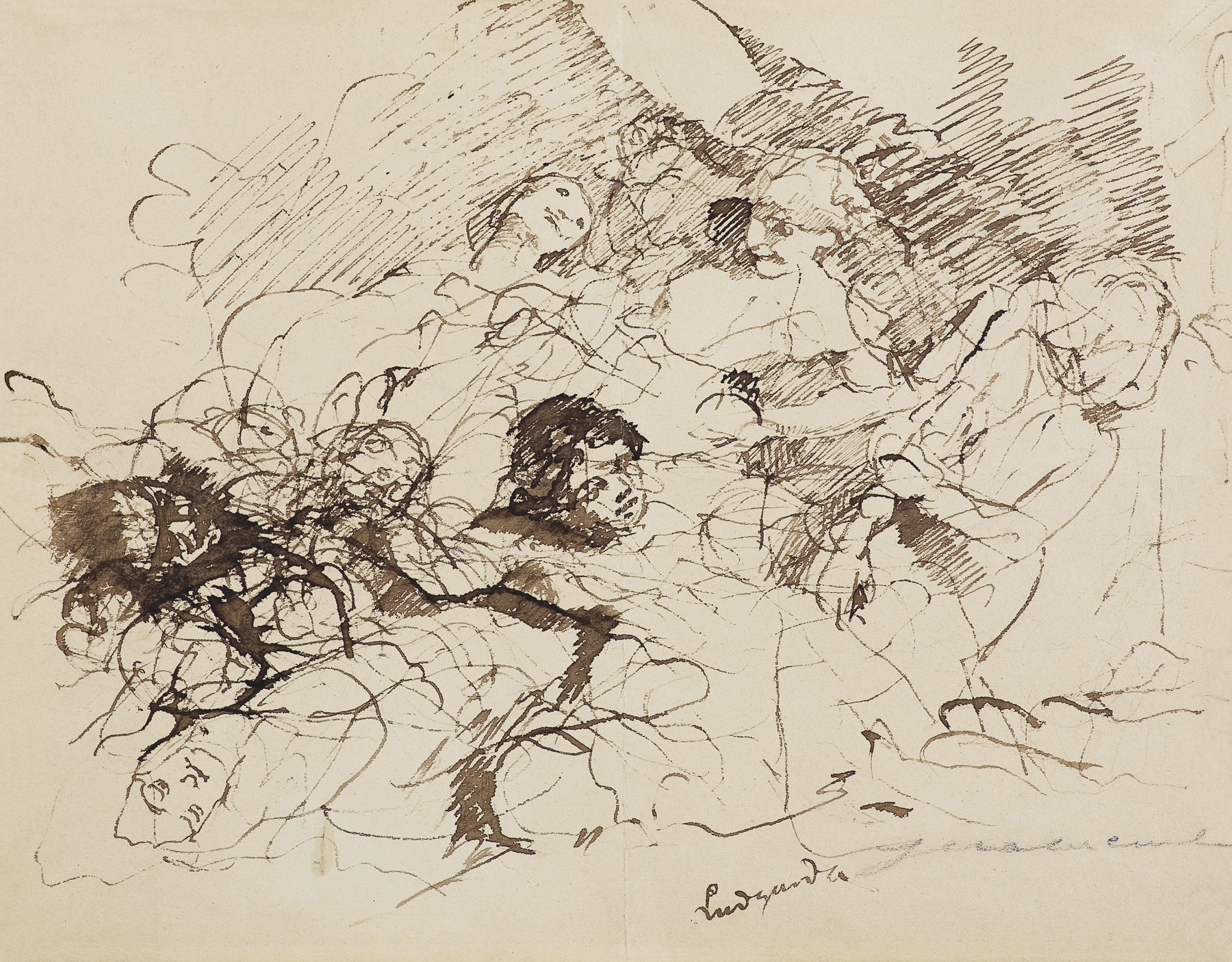 LUDGARDA 1877