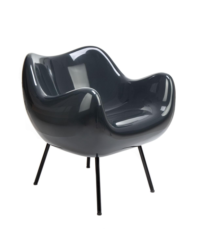 Fotel RM58