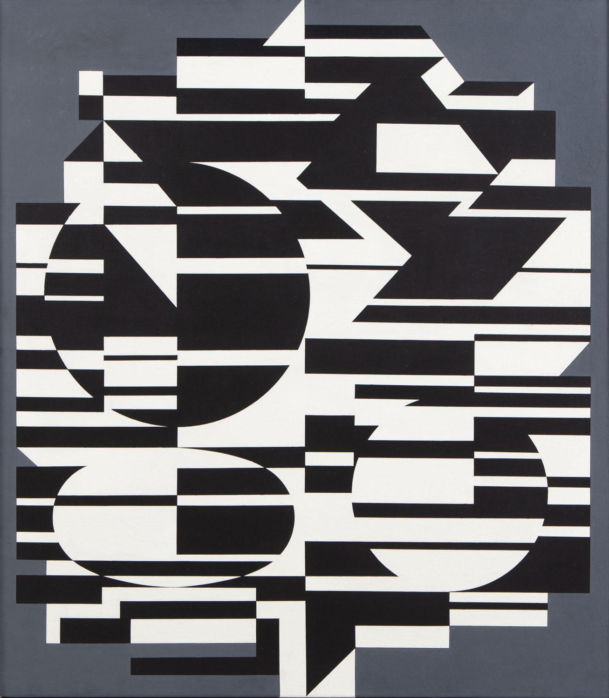 """""""Kobe II"""", 1953-1972"""