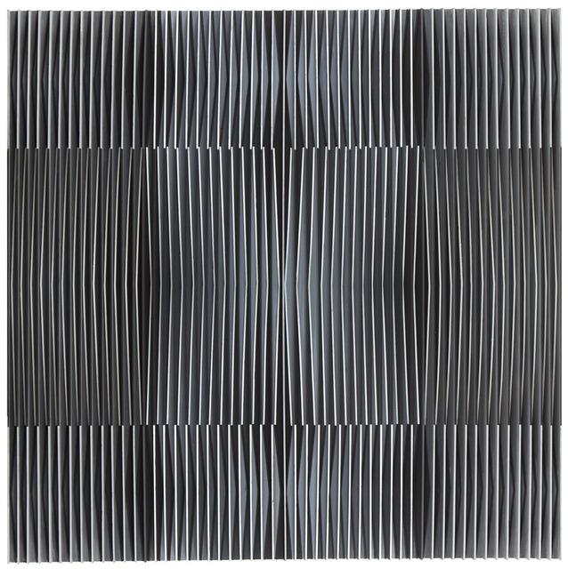 Bez tytułu , 2015