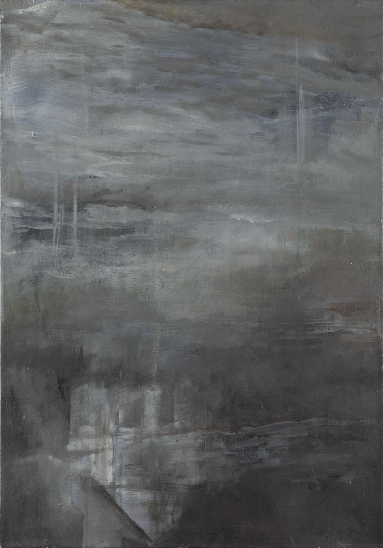 """Bez tytułu"", 2014"