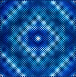 """""""Cold fusion CLXV"""", 2021"""