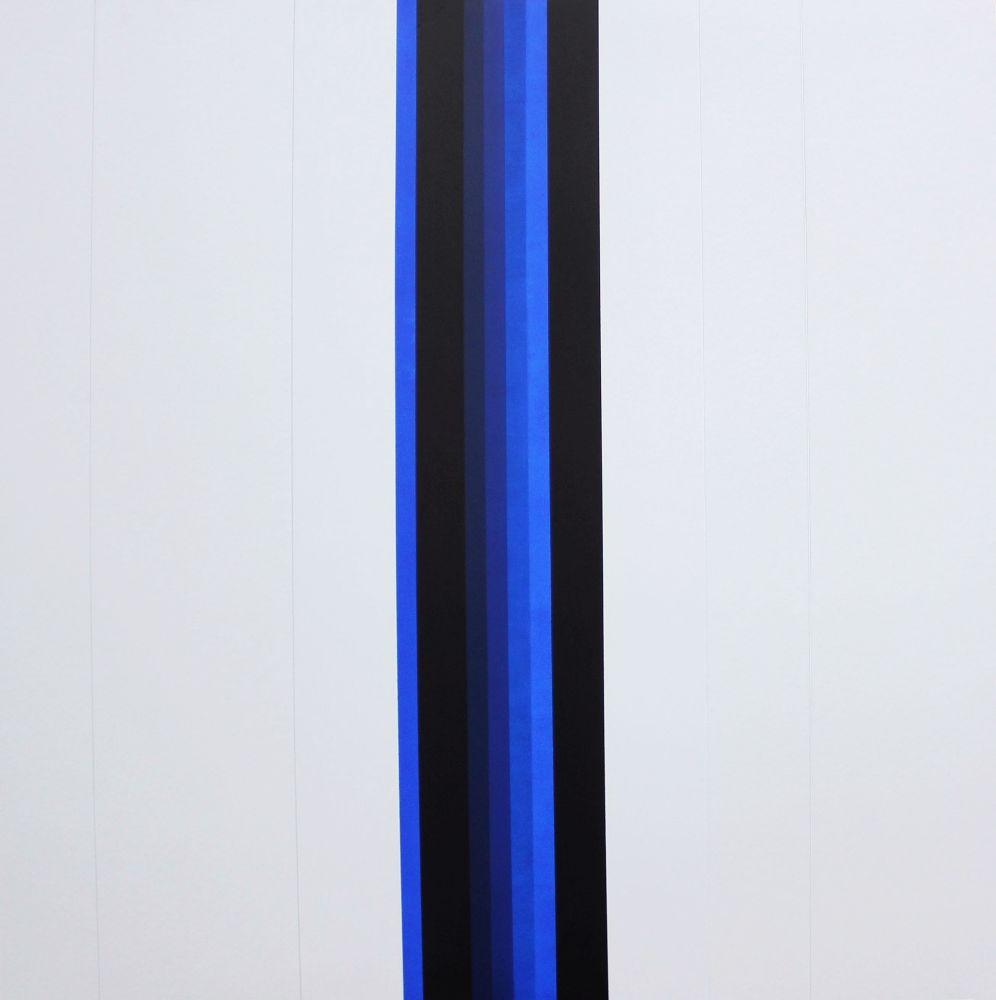 Wertykalny XI (2008)