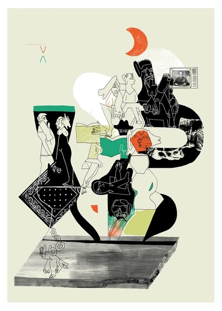 Jest spokojnie, 2011, ed. 23/25
