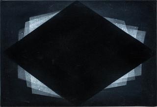 Próba światła, 2015