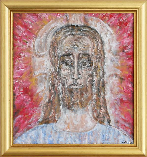 Jezus Chrystus, 2001 r.