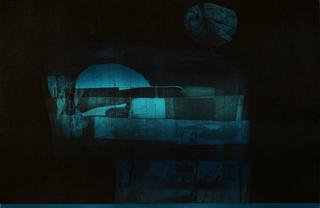 Fragmentacja snu, 2014