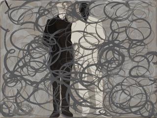 Bliźniaczki, 2011