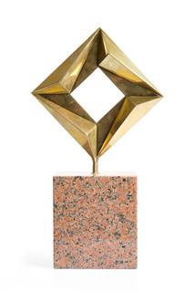 """""""Crystalline Structure"""""""