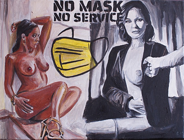 Bez tytułu, 2006