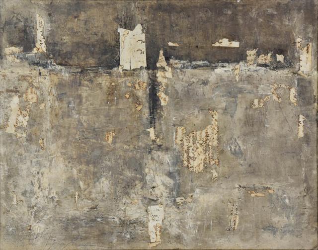 63, 1960