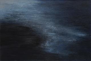 Morze 1, 2014