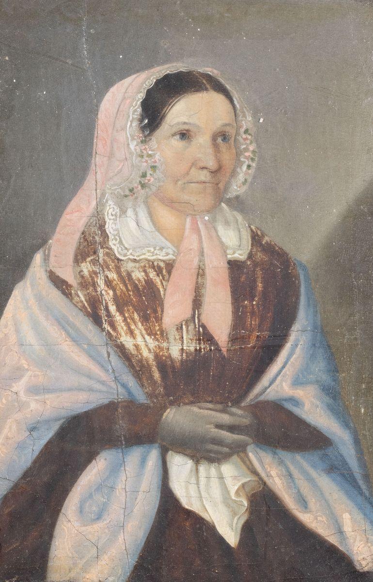 A. SEIFERT