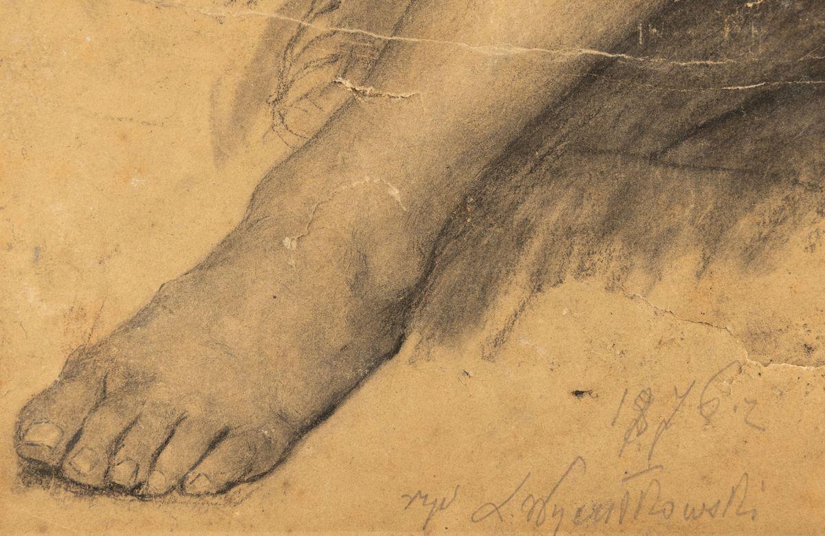 STOPA, 1876
