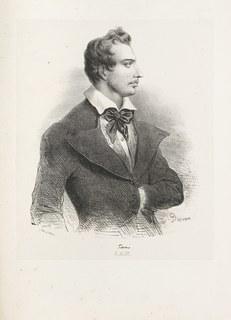 Stefan Zan