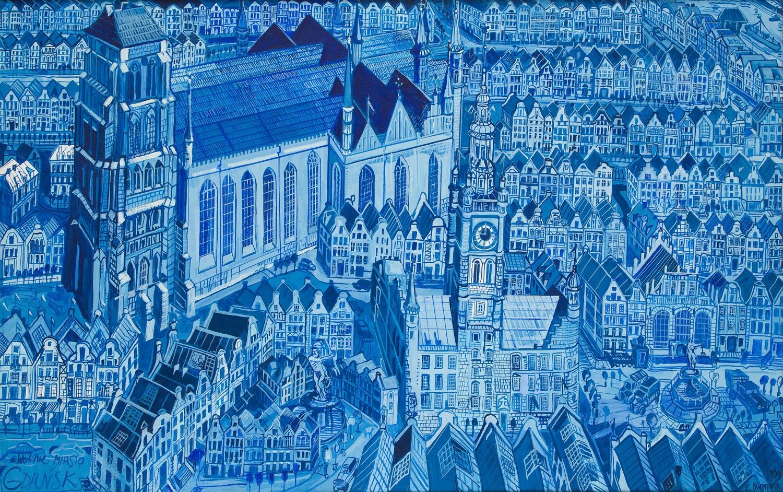 """""""Wolne Miasto Gdańsk"""""""