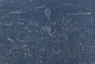 Kompozycja, 1999